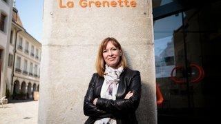 Enfant de la région, Michèle Rodoni prend la tête de la Mobilière