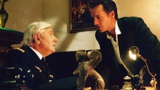 Carnet noir: Roger Carel, voix d'Astérix et Mickey, s'est éteint à 93 ans