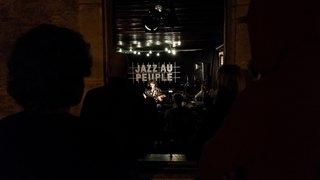 Pour sa 6e édition, Jazz au Peuple prend ses quartiers à Nyon