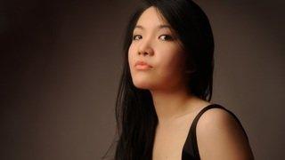 Saint-Prex: la pianiste virtuose Mélodie Zhao joue à domicile